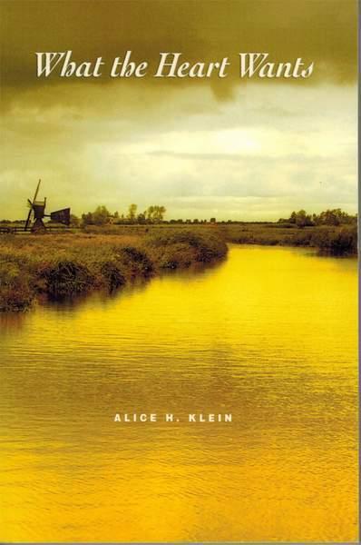 Home.fit book-review-alice-klein O QUE O CORAÇÃO QUER: Poemas crus e sinceros